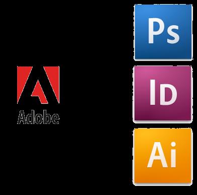 Kurzy Adobe - IVIT