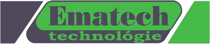 Ematech technologie