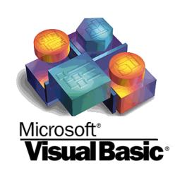 Kurz Excel - programovanie vo VBA - základy